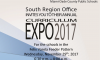 CURRICULUM EXPO 2017