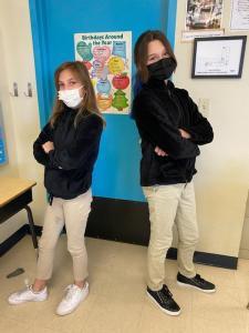 February Student Activities